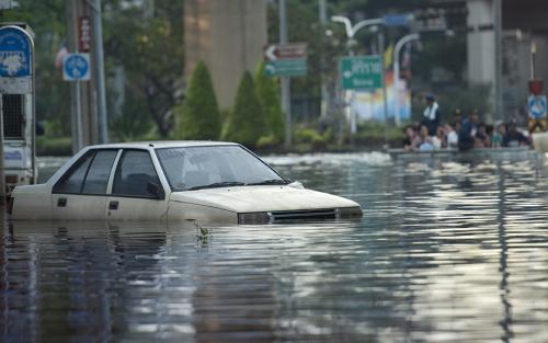 LSE_2020_natural-disasters_santos_460_art