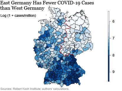 LSE_2020_BCG-coronavirus_pinkovskiy_map