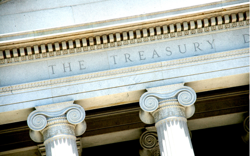 How Liquid Is the New 20-Year Treasury Bond?