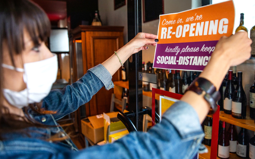 LSE_2020_reopening-small-biz_topa_460