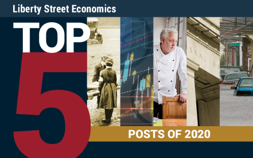 Understanding the Impact of COVID-19: The Top Five LSE Posts of 2020