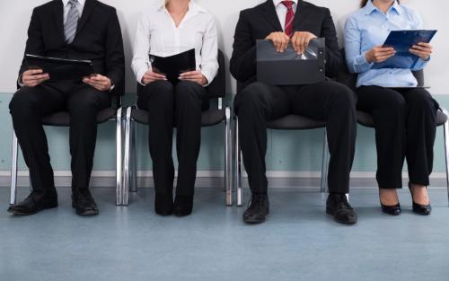 LSE_2021_job-finding_topa 920_x_576
