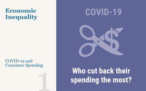LSE_2021_covid-inequality_seriesVII_chakrabarti_460